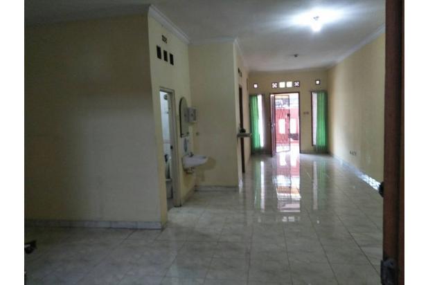Jual Rumah di Taman Holis Indah 15895073