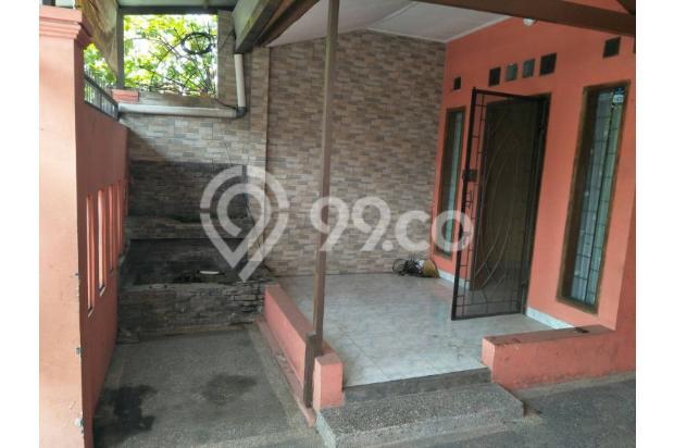 Jual Rumah di Taman Holis Indah 15895075