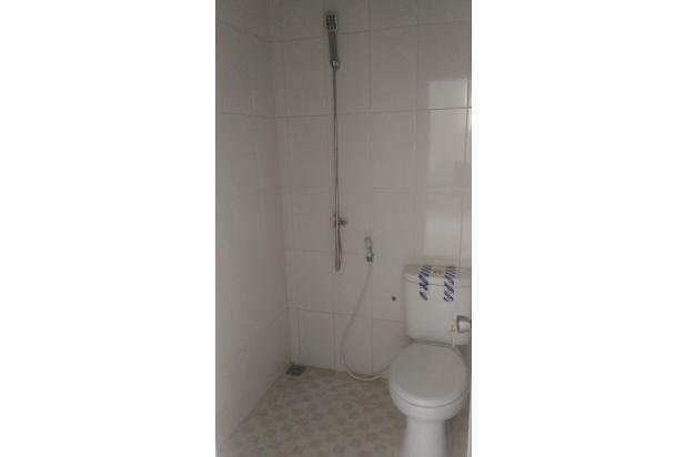 rumah siap huni 1 lantai dan 2 lantai gratis biaya di cibinong bogor 16453266