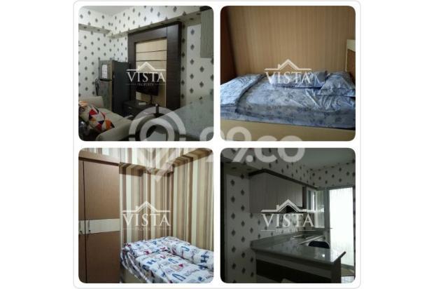 VISTA Pusat Apartemen Educity 9488456