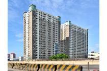 Disewakan Kios di Apartemen Sunter Park View
