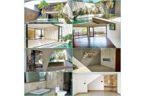 VILLA FOR SALE, Dijual Villa lease hold bisa dimanajemenkan di Umalas, Bali