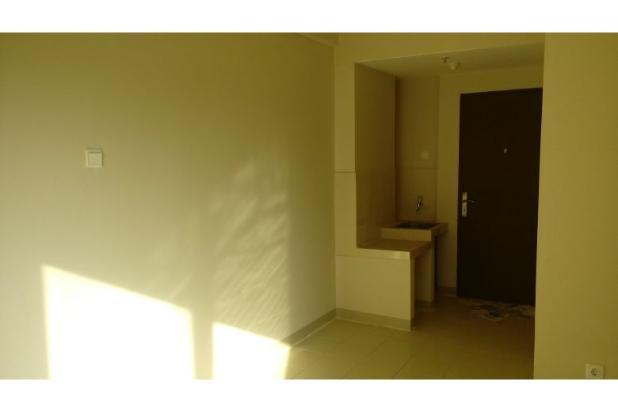 Dijual Apartemen Murah di Sunter Park View 7608856