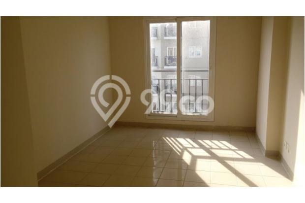 Dijual Apartemen Murah di Sunter Park View 7608857