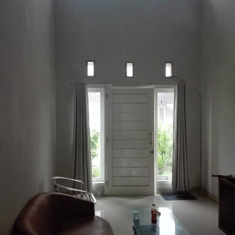 Rumah-Mataram-4