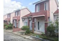 Rumah-Mataram-16