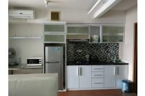 Di Sewakan Apatemen The 18 1 Bedroom full furnish by Prasetyo Property