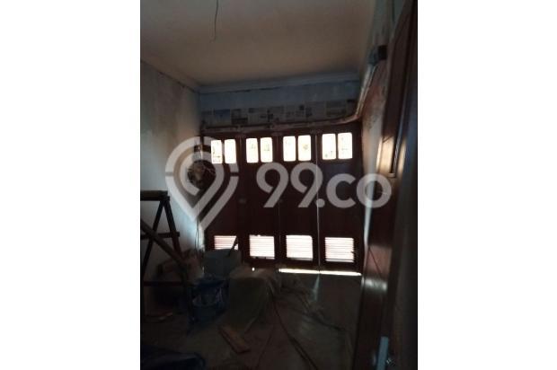 Dijual Rumah Baru 2 Lantai di Dekat Cipinang Elok Jakarta Timur 17712863