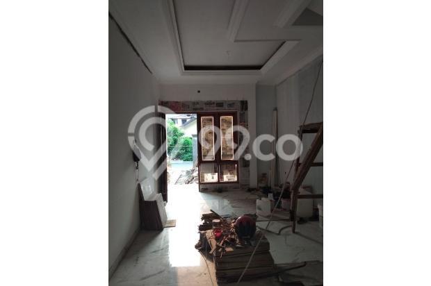 Dijual Rumah Baru 2 Lantai di Dekat Cipinang Elok Jakarta Timur 17712862