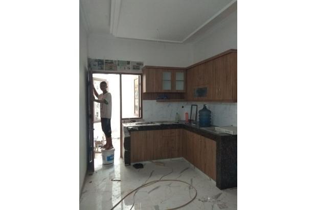 Dijual Rumah Baru 2 Lantai di Dekat Cipinang Elok Jakarta Timur 17712860