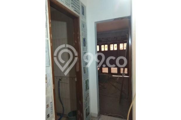 Dijual Rumah Baru 2 Lantai di Dekat Cipinang Elok Jakarta Timur 17712861