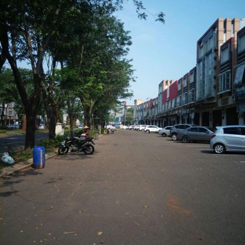 Ruko-Bekasi-2