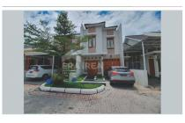 Rumah Minimalis Baru Siap Huni area Sukoharjo!