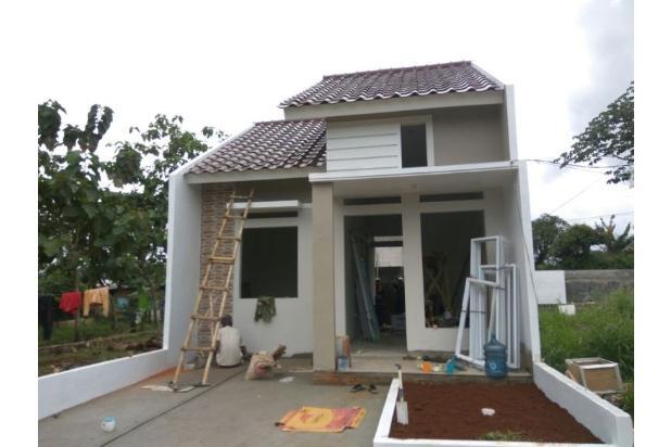 Beli Segera Rumah di Taman Asri Bojongsari Jaminan Untung 25% Pasti 16225928