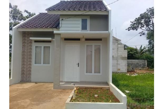 Beli Segera Rumah di Taman Asri Bojongsari Jaminan Untung 25% Pasti 16225929