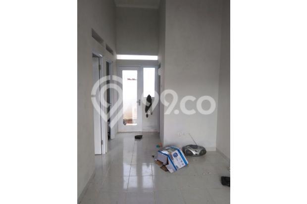 Beli Segera Rumah di Taman Asri Bojongsari Jaminan Untung 25% Pasti 16225930