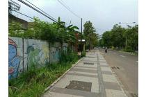 disewakan rumah : Jl. gayung sari barat, surabaya. hub : 085104668881( wa).