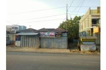 Toko di Jl. Karanganyar 1 Banjarbaru