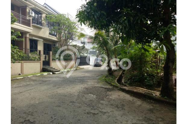 Jual Tanah Kavling Camar Bintaro 13424954
