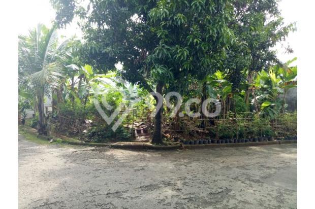 Jual Tanah Kavling Camar Bintaro 13424964