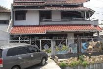 Unit Usaha Strategis dan Ramai Semarang