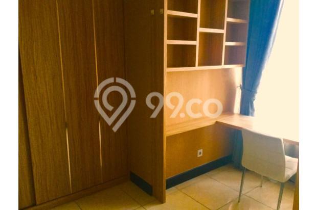 Disewakan Apartemen Essence Darmawangsa 17306695