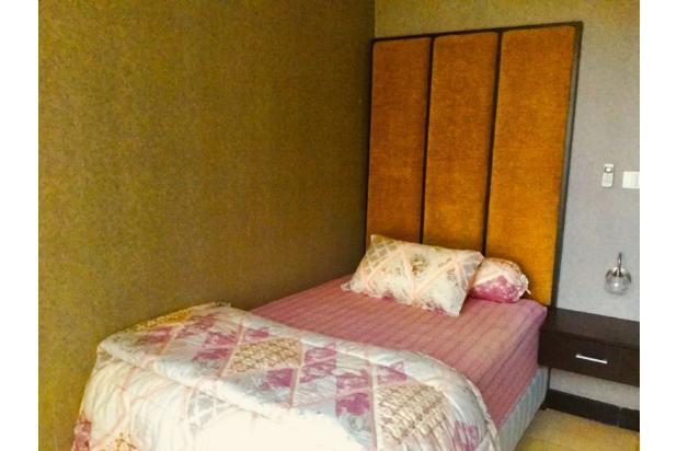 Disewakan Apartemen Essence Darmawangsa 17306697