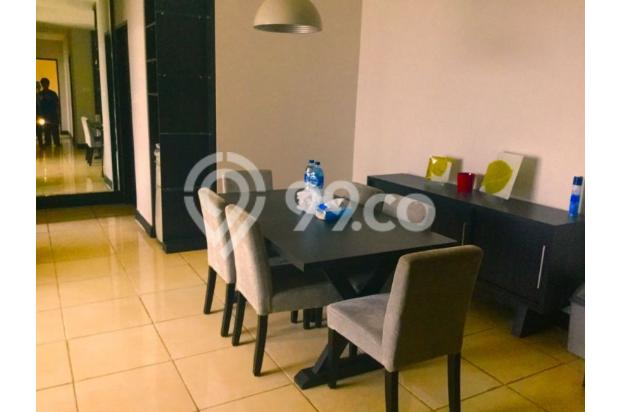 Disewakan Apartemen Essence Darmawangsa 17306699