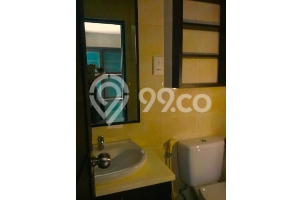 Disewakan Apartemen Essence Darmawangsa 17306700