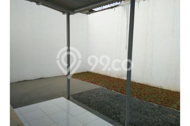 Dijual Cepat Rumah di Bumi Serpong Residence Siap Huni 6371626