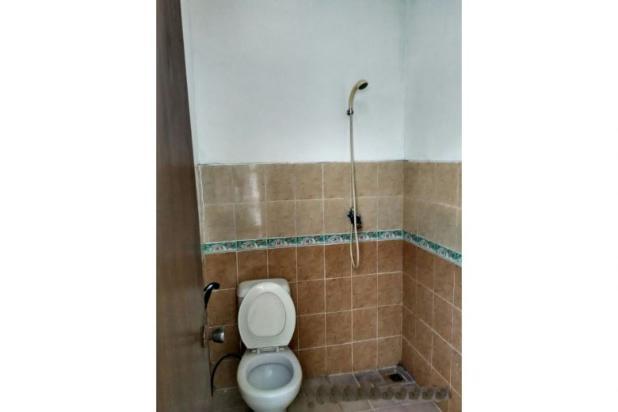 Dijual Cepat Rumah di Bumi Serpong Residence Siap Huni 6371622