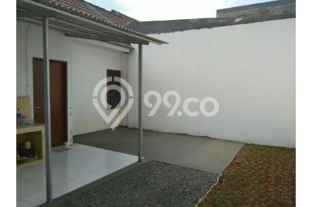 Dijual Cepat Rumah di Bumi Serpong Residence Siap Huni 6371627