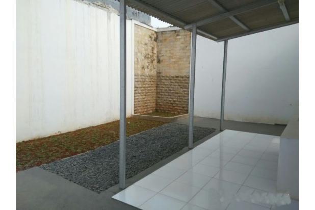 Dijual Cepat Rumah di Bumi Serpong Residence Siap Huni 6371621