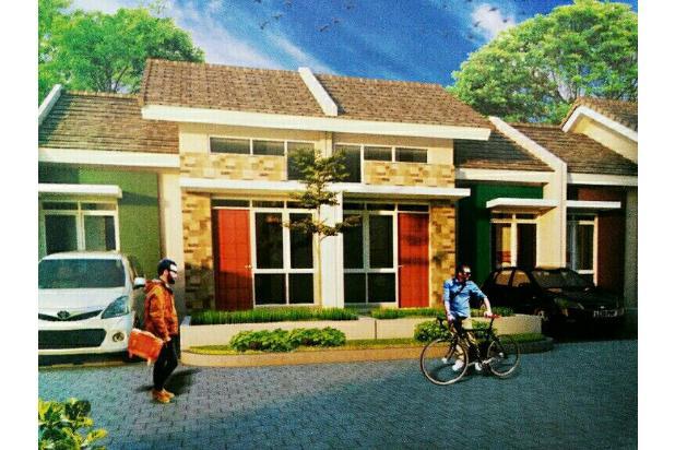 Pamulang park residence dekat universitas pamulang 16047320