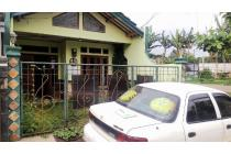 Dijual Rumah di Griya Bandung Indah (GBI), Bandung