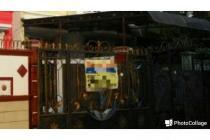 Rumah Citra 2 ext. 6x12 Harga Murah Kondisi OKE Bisa NEGO