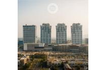 Apartemen-Bogor-9