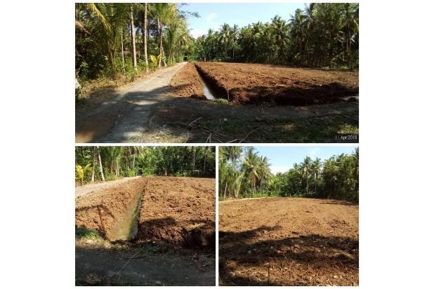 Kaveling Tanah Tayuban: Bangun Rumah Lebih Murah 150 Jt 17699467