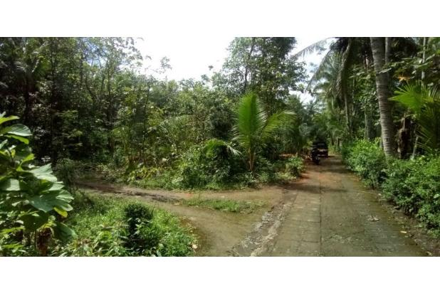 Kaveling Tanah Tayuban: Bangun Rumah Lebih Murah 150 Jt 17699469