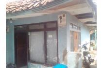 Rumah Layak Huni , padalarang