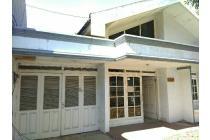 Rumah murah dekat bandara