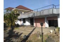 Rumah dijual siap huni Jl Tentara Pelajar Pekalongan, lokasi strategis