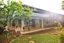 Rumah Dijual Bulungan, Kebayoran Baru, Jakarta Selatan