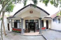 Rp.1,45mily Rumah Dijual