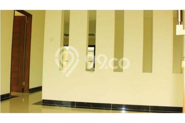Rumah Minimalis Posisi Hook Cluster Empire Park Sentul City 11377951