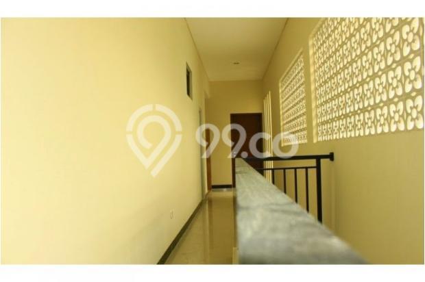 Rumah Minimalis Posisi Hook Cluster Empire Park Sentul City 11377958