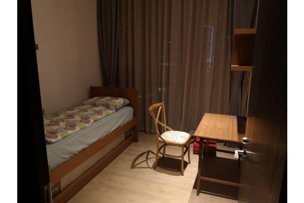Rp6,9mily Apartemen Dijual