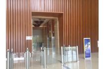 Ruang Kantor-Jakarta Selatan-9
