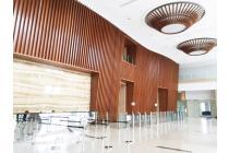 Ruang Kantor-Jakarta Selatan-11