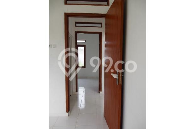 Rumah KPR Cukup DP 8 Jutadi Cipayung Depok 17794657